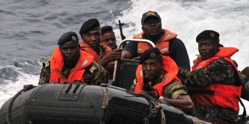 Lutte contre la criminalité transnationale entre cinq pays ouest africains :  L'Ismi arme les douaniers en « Ciblage et fouille des navires »