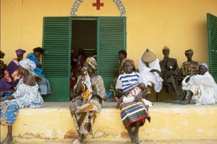 Planification familiale : Sept structures de santé sur dix offrent des services