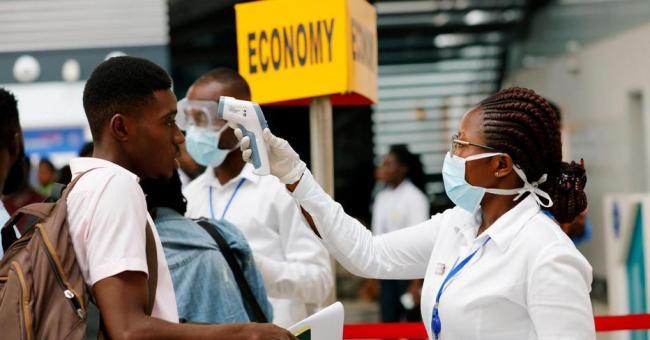 Les prêts du FMI, une bouée de sauvetage pour assurer les besoins de financement urgent engendrés par la pandémie