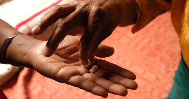 Lutte contre la résistance aux antimicrobiens : Des organisations internationales et africaines unissent leurs forces