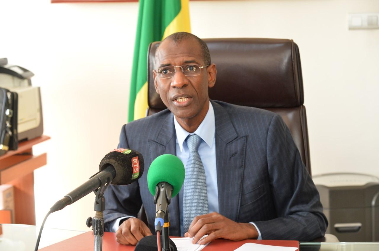 Douanes sénégalaises : Un record de liquidations de plus de 1000 milliards de FCFA en 2020