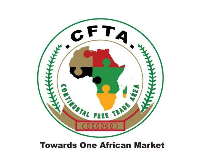 Zone de libre-échange continentale africaine : Près de 40 pays ont ratifié l'accord
