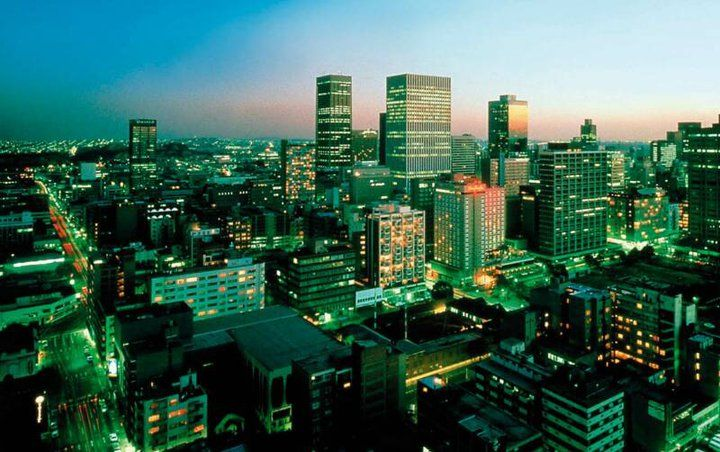Les économies émergentes face à un nouvel impératif