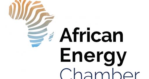 Financement des projets énergétiques  africains : La Chambre africaine de l'énergie s'engage à faciliter  les investissements