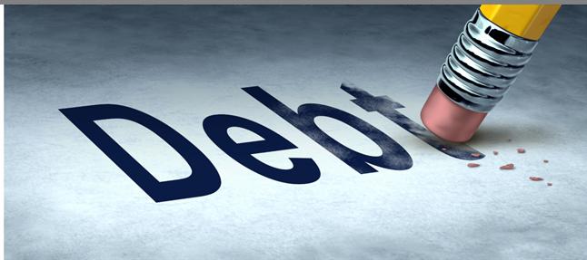 Fradd   2021 : La  gestion de la dette à  l'ère de la Covid discutée au cours d'une table ronde