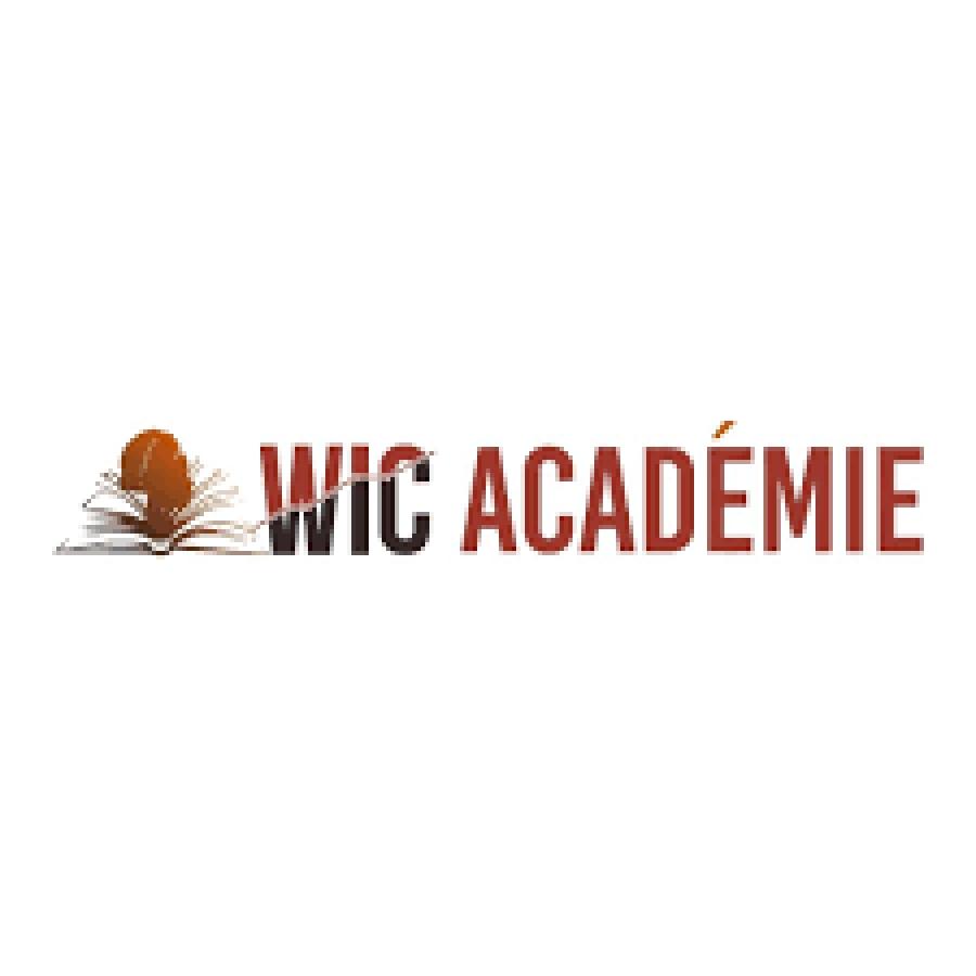 Renforcement de son dispositif d'appui et de financement des entreprises dirigées par des femmes: Le Women's investment club lance la Wic Académie