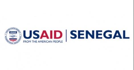 District sanitaire de Malem Hodar : L'Usaid offre des équipements médicaux estimés à 20 millions de FCFA