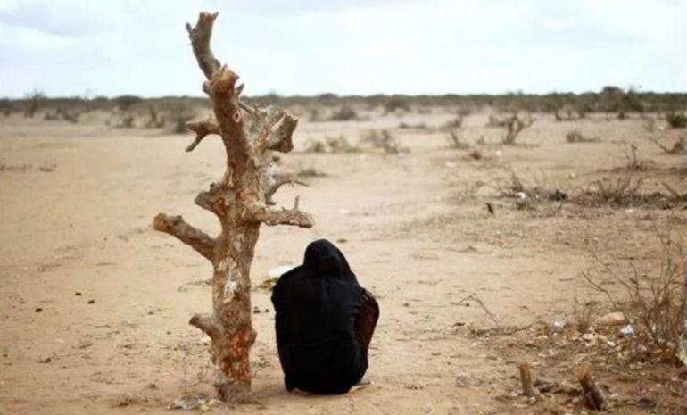 Une transition climatique juste pour l'Afrique