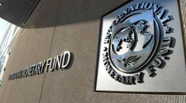 Instrument de coordination de la politique économique : Le Fmi juge satisfaisant les résultats obtenus dans le cadre du programme