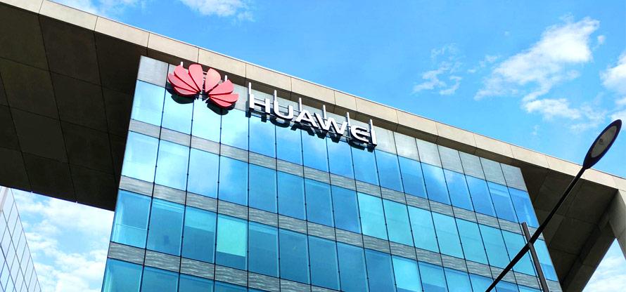 Performances commerciales : Huawei génère 152,2 milliards de CNY  au 1er trimestre 2021