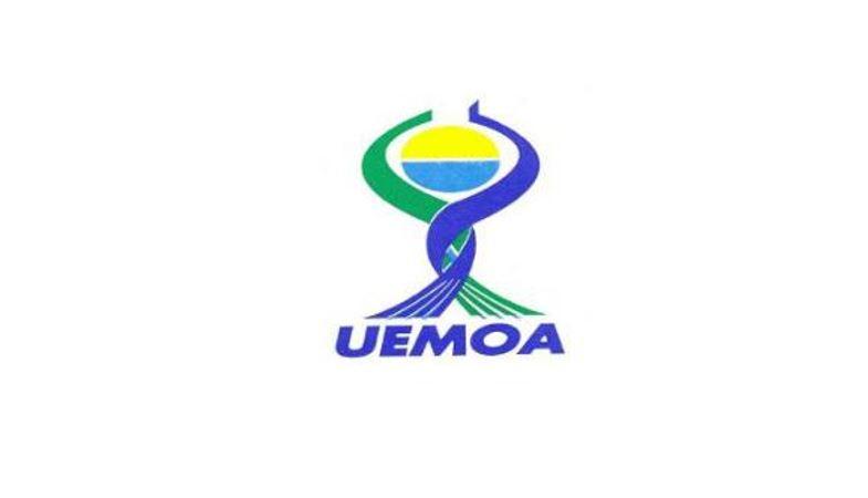 Dixième anniversaire du chantier paix et sécurité :  La Commission de l'Uemoa magnifie l'engagement de tous les acteurs
