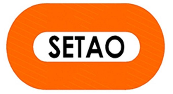 Hausse de 1,455 milliard FCFA du résultat net bénéfice de la société SETAO en 2020