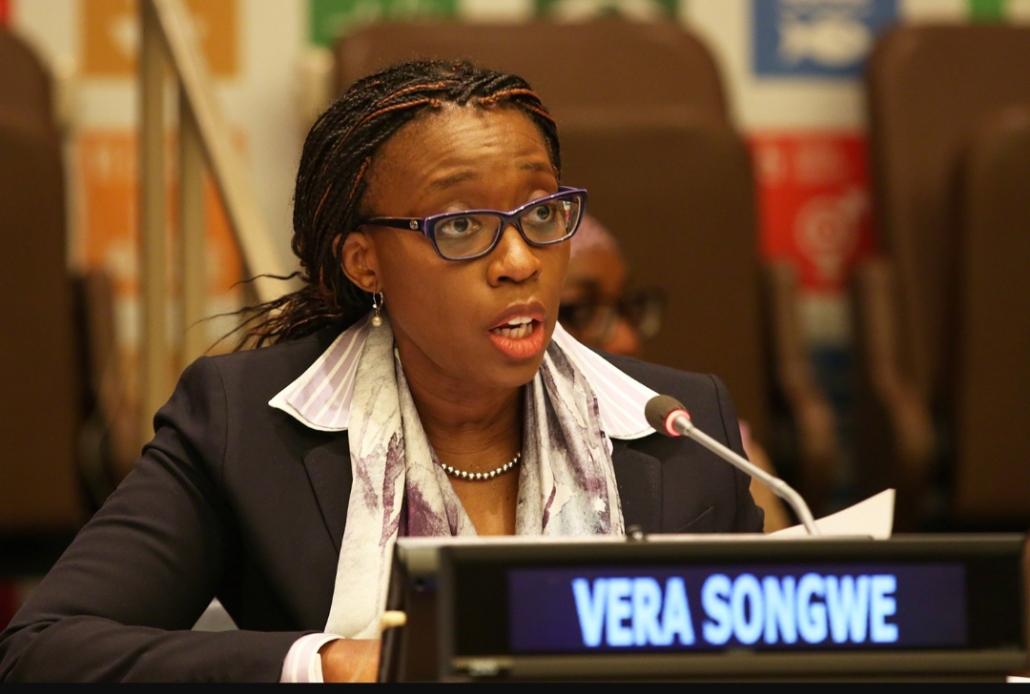 Sommet du G7 du 11 au 13 juin à Londres :  La Cea liste les attentes de l'Afrique
