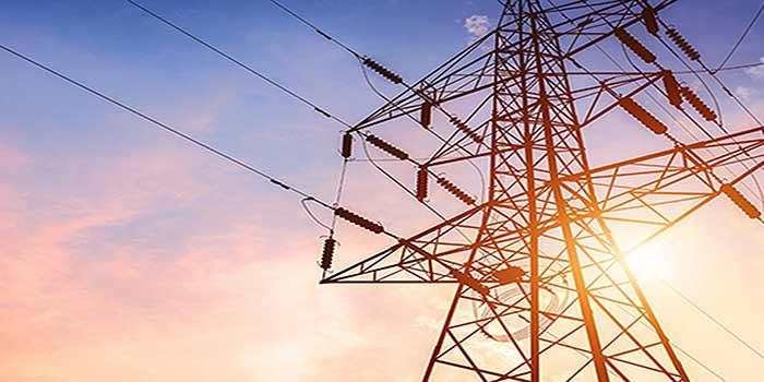 Accès à l'énergie en Afrique de l'Ouest : La Banque mondiale octroie un financement de 465 millions de dollars