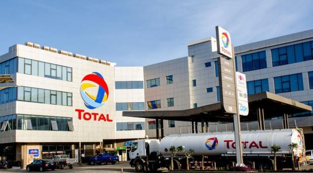 Retour sur investissements : Plus de 7 milliards de FCFA de dividendes pour les actionnaires de Total Sénégal