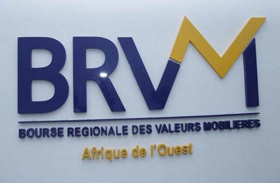 Fédération mondiale des bourses : La Brvm devient membre à part entière