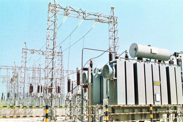 Afrique : 600 millions de personnes n'ont pas accès à l'électricité selon la Cea