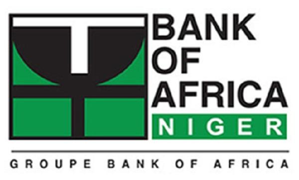 Hausse de 9% du résultat net de la BOA Niger au premier trimestre 2021