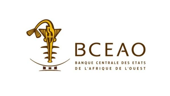 Sénégal : Hausse de 189,1 milliards des emplois bancaires au 1er trimestre