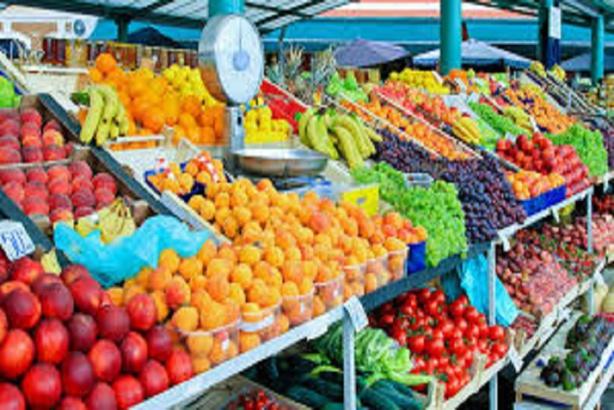 Sénégal : Le niveau des prix à la consommation en hausse de 0,2% au mois d'avril