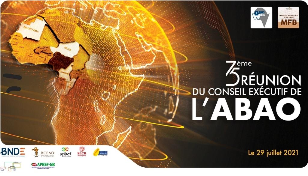 Tenue de la 75e réunion du Conseil exécutif de l'Abao : L'impact du secteur bancaire et l'intégration financière au cœur des débats
