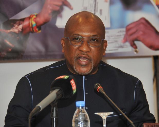 75eme Assemblée générale de l'Association des banques de l'Afrique de l'Ouest : Thierno Seydou Nourou SY porté à la tête de l'Abao
