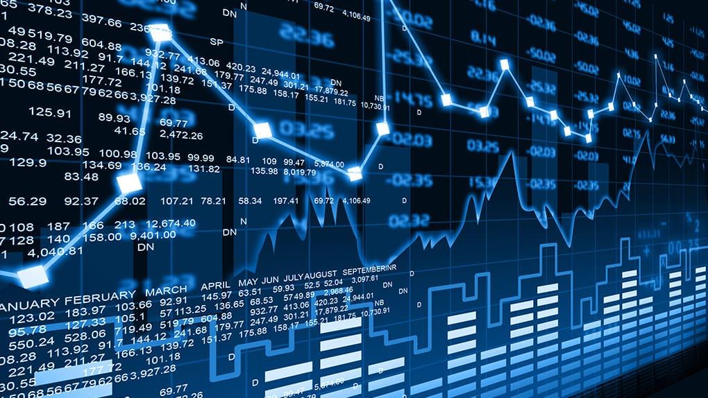 Projet d'interconnexion des marchés des capitaux africains : Le président de l'Asea et l'entreprise DirectFN signent une convention