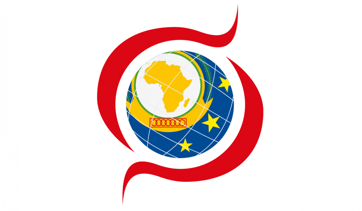 Renforcer le partenariat euro-africain