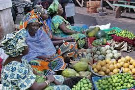 Sénégal : Les prix à la consommation haussent de 0,5% au mois de juin