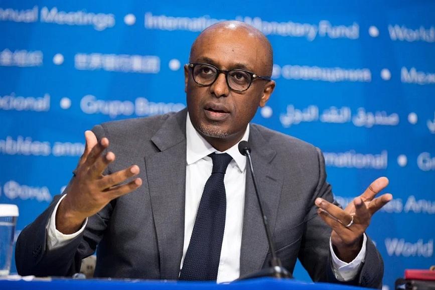 Tchad : Le directeur Afrique du Fmi juge indispensable le traitement de la dette par ses créanciers privés
