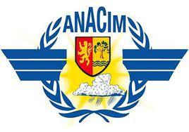 Prévision météorologique : L'Anacim organise un troisième atelier de test du 13 au 24 septembre 2021