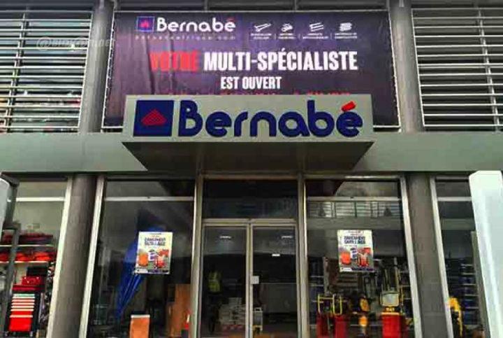 BRVM : BERNABE Côte d'Ivoire réalise une progression hebdomadaire de 19%