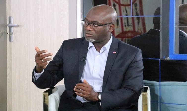 Le Sénégal engagé dans la 'promotion soutenue' des énergies renouvelables (DG SENELEC)