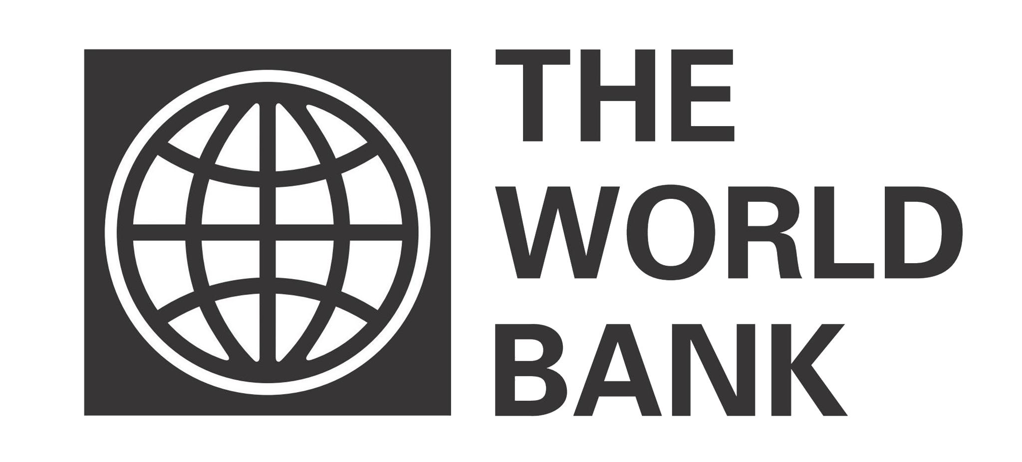 SENEGAL : La Banque mondiale met en garde contre tout retard dans l'exécution des programmes
