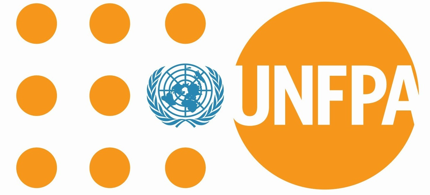 Le FNUAP réaffirme son soutien au leadership féminin dans le Sahel