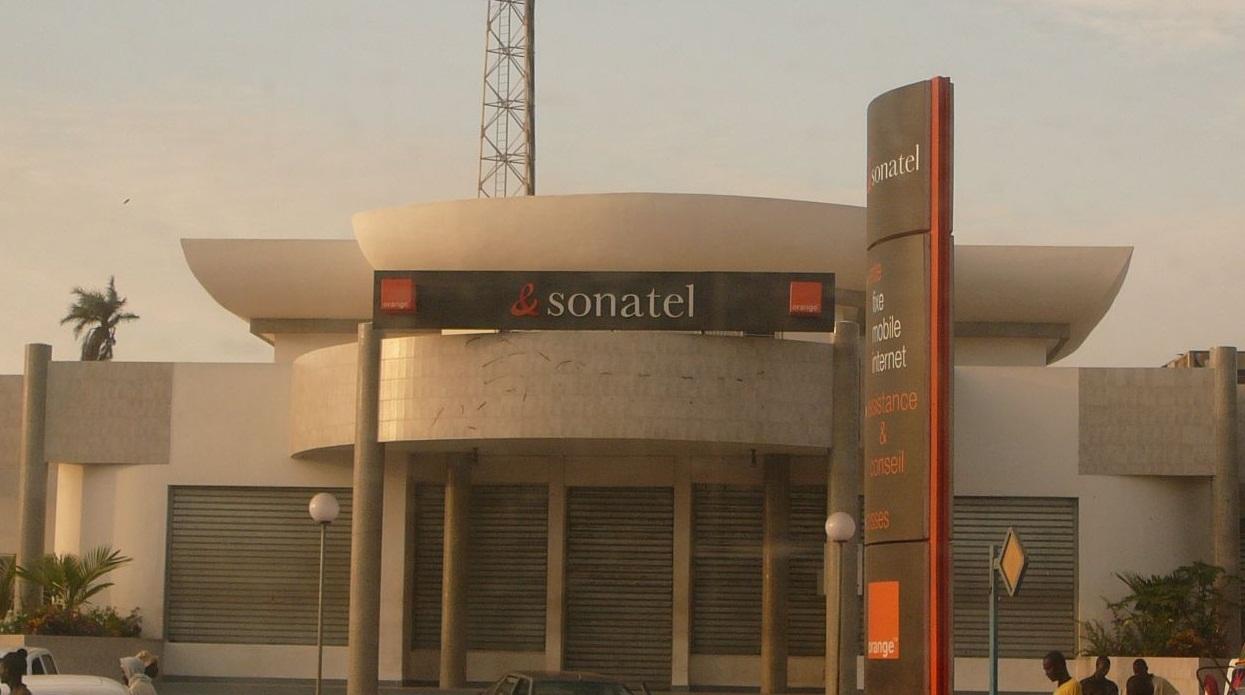 Résultats exercice 2013 :   La Sonatel réalise un bénéfice record de près de 190 milliards FCFA en 2013