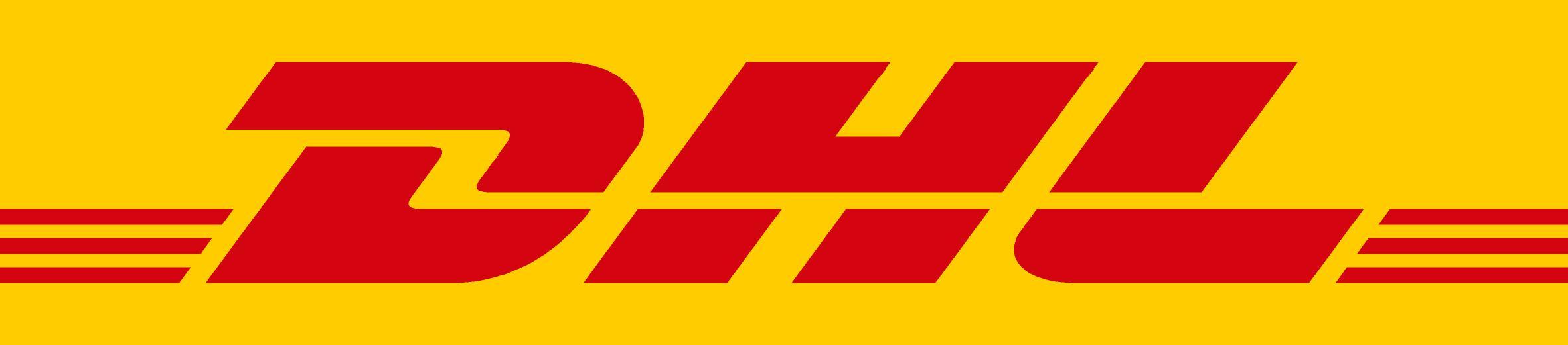 DHL  renforce sa présence en Afrique subsaharienne