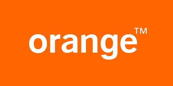 Orange va lancer la première hotline santé qui assure anonymat et confidentialité en Afrique