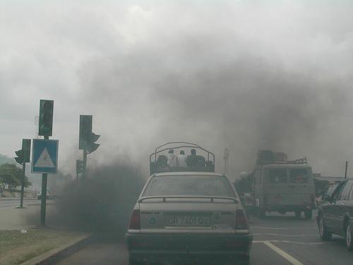"""Résultat de recherche d'images pour """"Afrique, Pollution, environnement, pollution de l'air, Afrique"""""""
