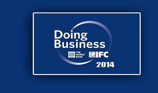 Afrique: Nos Terres, notre Business ! 180 organisations du monde entier demandent à la Banque Mondiale de mettre fin à ses activités de classements.