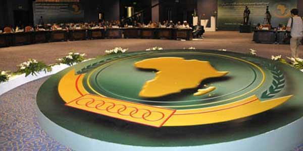 Afrique: Quand l'Union africaine tourne le dos à l'Afrique