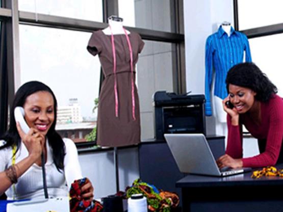 80% des PME meurent avant l'âge de cinq ans, selon le DG de l'ADEPME