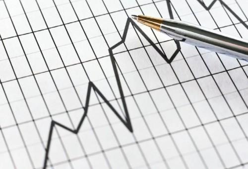 Sonatel, Onatel et Société Générale CI seront les premières entreprises du MSCI WAEMU Index