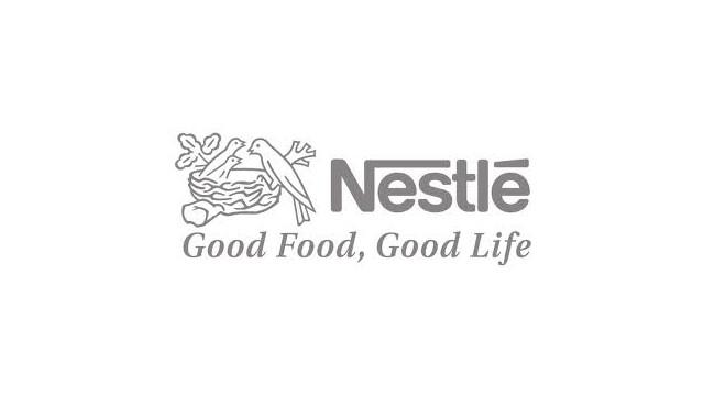 Agroalimentaire: Les pays émergents boostent Nestlé