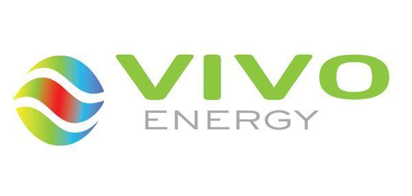 Franck KONAN-YAHAUT,  nouveau Directeur Général de Vivo Energy Sénégal