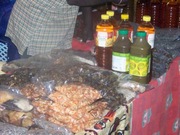 Circuits de distribution : Plaidoyer pour une organisation du secteur de la distribution au Sénégal