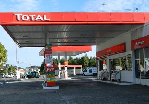 Entrée en Bourse : Démarrage de l'opération d'offre publique de vente des actions de Total Sénégal