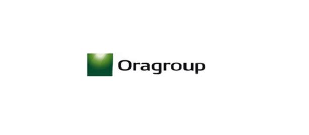 Remboursement de dettes : 506,250 millions de FCFA d'intérêts  à payer par la Holding Oragroup en début décembre  2014