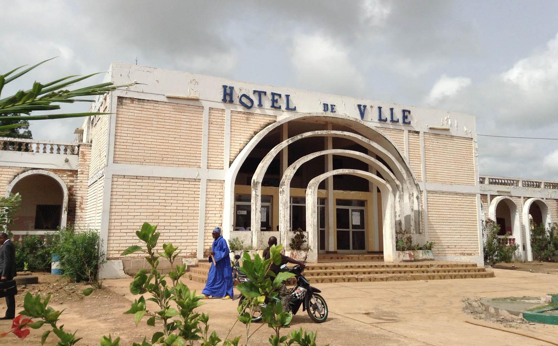 Sénégal : La région de Sédhiou a besoin de 187 milliards 467 millions