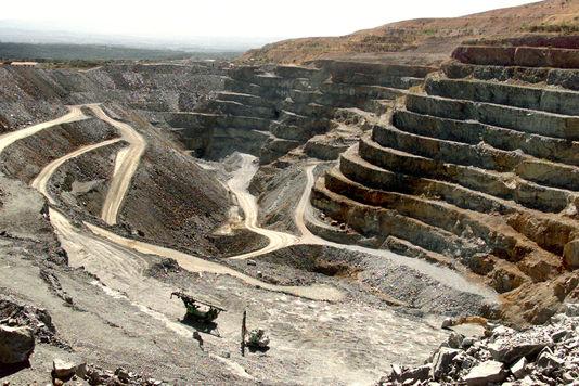 Ressources minières : Vers une harmonisation des politiques